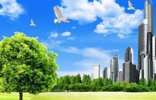 贤丰控股投资的贤丰新能源锂离子富集材料项目正式投产