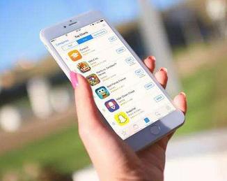 腾讯与谷歌等海外开发者共同携手合作,共同扩展微信小游戏生态