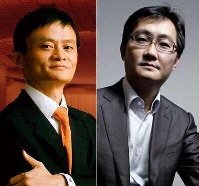 全球企业品牌价值百强排行榜发布:中国移动、阿里巴巴、腾讯等跻身前20