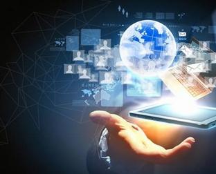 英国防务科技:借助人工智能技术能有效对全球雷达系统进行跟踪分析