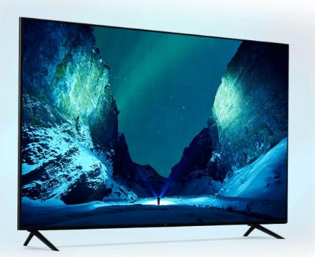小米电视大S来了,新电视最大尺寸或将为75英寸