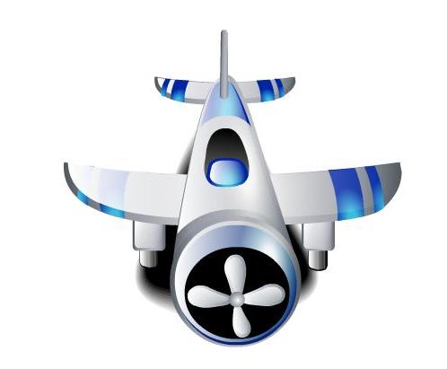京东自主研发的首款原生支线无人货运飞机正式完成首飞