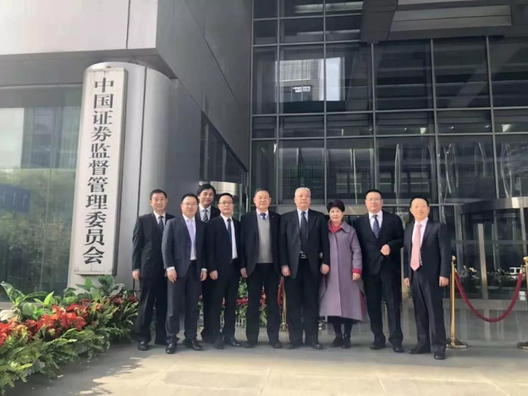 楚江并购天鸟高新项目获得中国证监会上市公司并购重组委员会审核通过