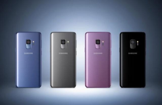 三星新系列手机有可能砍掉虹膜识别采用ToF 3D面部识别技术