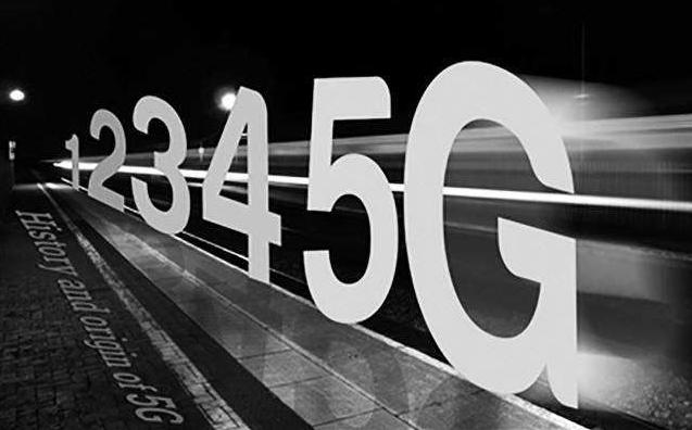 一加携5G手机率先进军欧洲市场