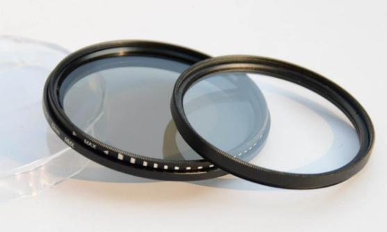 偏振镜使用技巧及主要摄影用途
