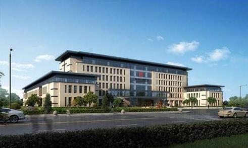 大唐西北电力试验研究院1项科研成果达国际水平