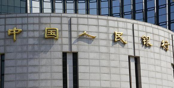 央行切实改进和提升小微企业金融服务