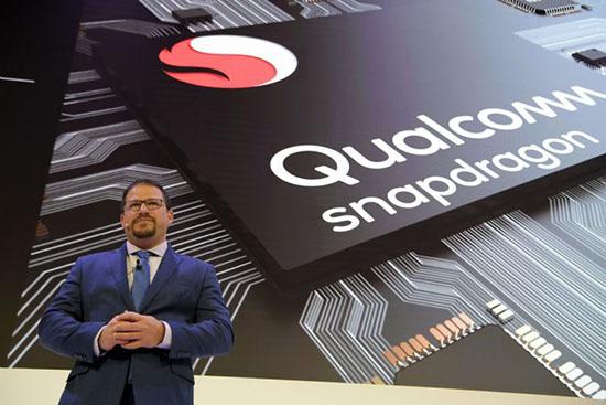 高通总裁Cristiano Amon:5G不会是一场芯片之战,而是技术之战