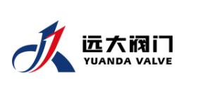 远大阀门集团重磅亮相2018第二届武汉国际水科技博览会