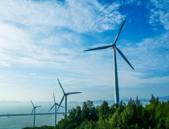 福建省拟废止26个风电项目 总装机达1026.5MW