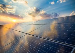 印度光伏巨头塔塔电力在布巴内斯瓦尔推出住宅屋顶解决方案