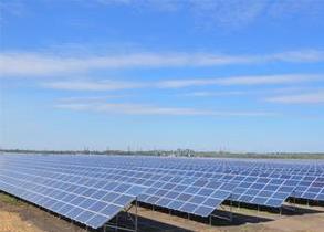 Solarcentury获地方政府批准将在西班牙建造四个光伏项目