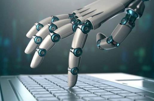 人工智能(AI)改变媒体行业和全球新闻分发现状