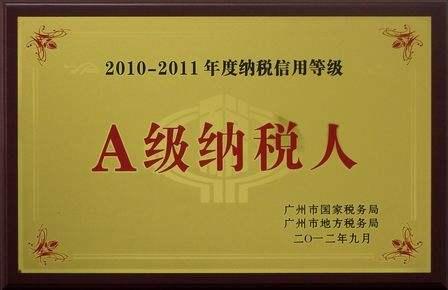 中国全年纳税时间缩短为142小时——《2019年世界纳税报告》解读