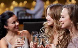 日照较少地区居民饮酒易过量,会导致引发肝硬化
