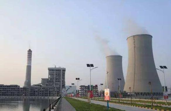 陈立诚:核电与燃煤并存才是最适合台湾特性的能源政策
