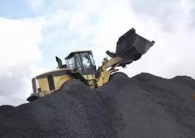 多个煤矿项目进入试运转阶段