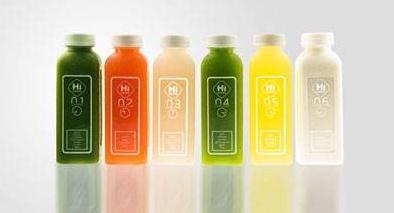 发酵果蔬汁饮料的功效与特点、选购要点