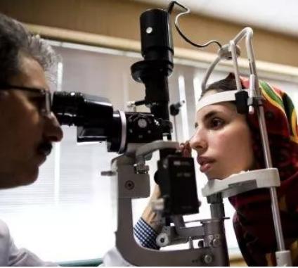 美国Precise Bio公司研发3D打印眼角膜,可望成为第一个实际应用的3D打印器官