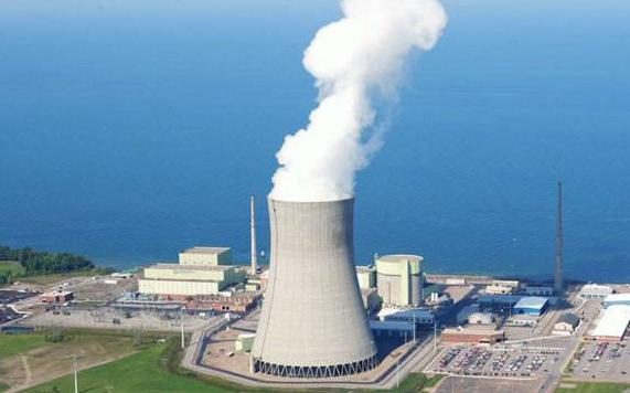 英国批准加入四代核能系统国际论坛框架协议