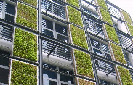 百色市公共建筑节能改造技术规定及进展