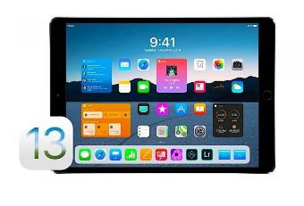 苹果iPad Pro要想替代PC,需要解决7个问题