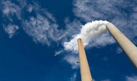 生态环境部李高:建立全国碳排放权交易市场是重大的制度创新