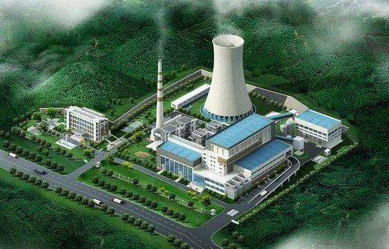 扬州发改委发布扬州市江都区生活垃圾焚烧发电项目受理情况公示