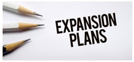 粘合剂制造商The Compound Company投资800万欧元,扩大其生产能力