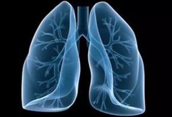 早期肺癌生物标志物HIP1或能减少早期肺癌患者