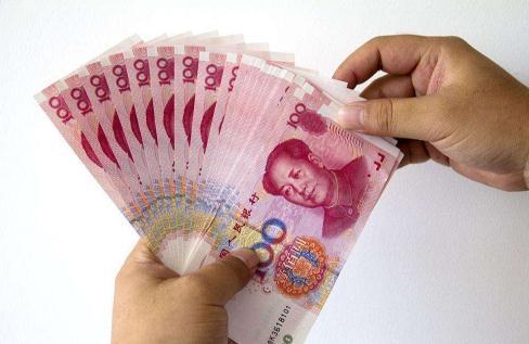 重庆如何解决科技型民营企业的融资难题?