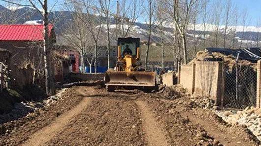 国家征地补偿新标准:农村果树、公路征地补偿标准