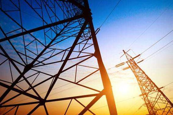 电力市场化交易价格持续提升 核电利用小数持续回升