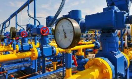 非居民天然气价格大幅下跌 天然气消费可能重回低迷期