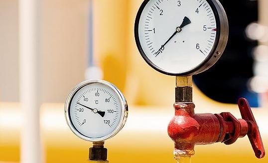 中国第五次调整进口天然气销售定价