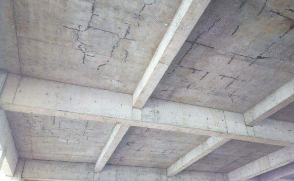 楼板厚度标准与楼板的作用,超详细介绍!