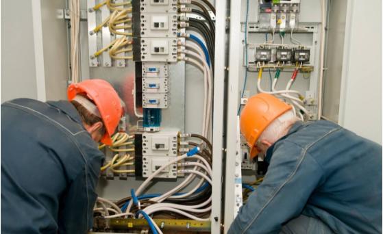 电工安全操作规程及电工接线要点