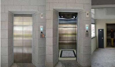 《电梯行业年度报告》解读四川省电梯制造企业发展现状