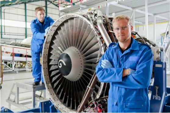 工程机械维修及维修保养常见14种错误习惯