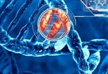 CRISPR基因编辑技术或能治疗血红蛋白病