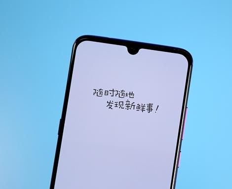 新浪董事长兼CEO曹国伟提出百万征文计划  1字1000元