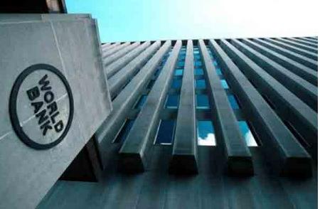 世界银行集团将在2021年至2025年投资2000亿美元用于气候行动