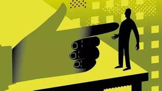 美团发布反腐处罚公告:89人受到刑事查处,外卖渠道高级总监解除劳动合同
