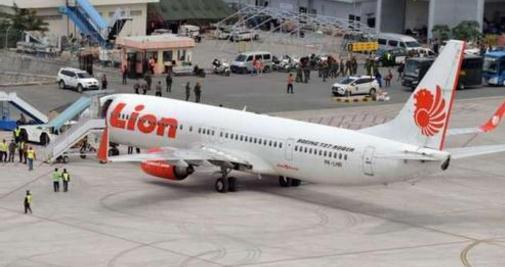 狮航考虑取消波音飞机订单原因分析