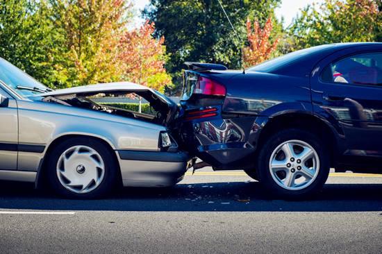 美国CCC宣布推出全球首个批量生产的人工智能解决方案,用于估算车辆碰撞损害