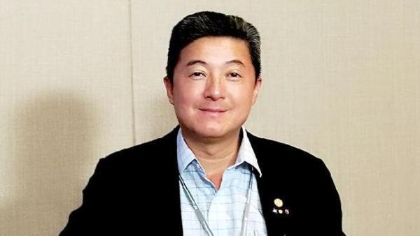 华裔物理学家张首晟逝世,家属讣告:生前与抑郁症斗争