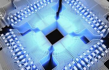 中国首款量子计算机控制系统在合肥诞生