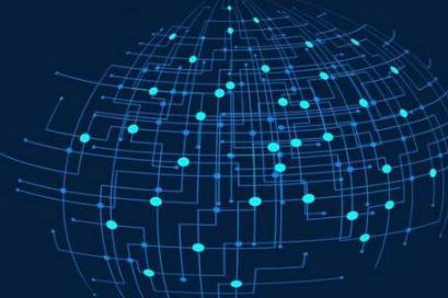 17省市区块链政策,区块链相关政策最为集中的城市有哪些
