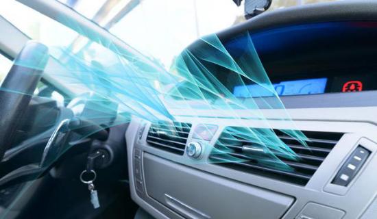 汽车暖风不热的原因及开暖风的正确方式
